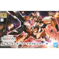 Gundam HG IBO Gusion Rebake Full City Bandai 1/144 1:144