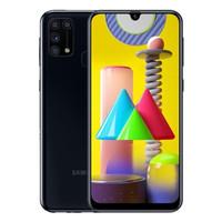 Samsung Galaxy M31 - Ram 6/128 GB - Garansi Resmi Samsung Indonesia