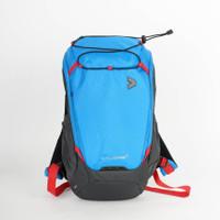 Tas Ransel Kalibre Backpack Orion 911360416