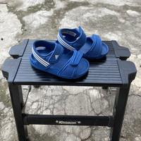 sandal adidas original anak akwah