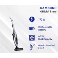 SAMSUNG Powerstick Vacuum Cleaner VS6000//VS 6000