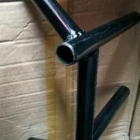 Jual Stang Sepeda Drag Murah Harga Terbaru 2020