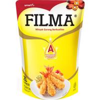 Minyak Goreng Filma Pouch 2 Liter