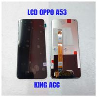 LCD TOUCHSCREEN OPPO A53 CPH2127 ORIGINAL