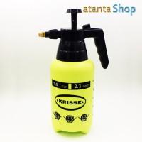Krisse - 1000ml Water Sprayer semprotan pompa