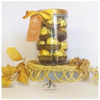 J Hampers Original - Ferrero Rocher - L