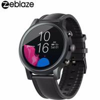 Zeblaze Neo 3 ORIGINAL Smartwatch Leather IPS 1.3 Inch Screen GLOBAL