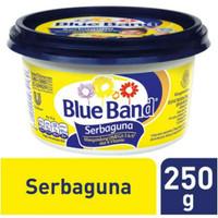 BlueBand Cup Serbaguna 250g