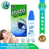 Insto Dry Eyes 7.5ml