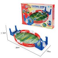 Kado Mainan Anak football Board Game / Mainan Anak Sepakbola