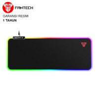 MOUSEPAD GAMING FANTECH FIREFLY MPR800s RGB