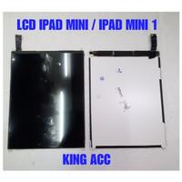 LCD IPADMINI 1 ORIGINAL