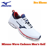 Mizuno Wave Cadence Men's Golf Shoes ORIGINAL