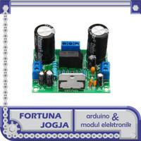 TDA7293 High Power 100W Mono Class-D Amplifier Kit