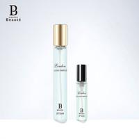Premiere Beaute Parfum Wanita Pria London Long Lasting 24 Jam Original
