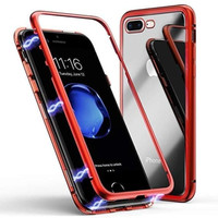 Huawei P30 PRO Mate 3 PRO Premium Magnetic Glass Case Casing Top 2in