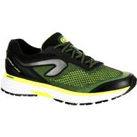 Kalenji Kiprun Long Running Shoes Mens
