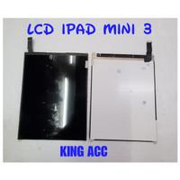 LCD IPADMINI 3 IPAD MINI 3 ORIGINAL