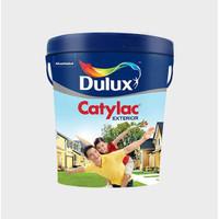 DULUX CATYLAC EXTERIOR Ivory 45360 (25 kg)