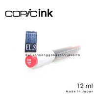 Copic Ink R29 ( Copic Refill )