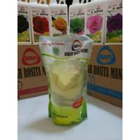 Pelicin & Pengharum Pakaian Mawar Super Laundry ORI BRM Refil 900ml