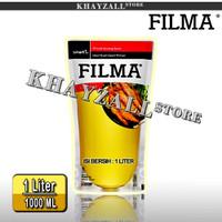 FILMA 1LITER - MINYAK GORENG 1000ML