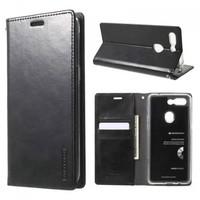 Vivo V17 Pro Z1 Pro S1 FlipShell FlipCover Flip Wallet Dompet Hp Kulit