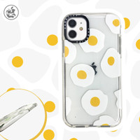Casetify Sunny Side Case Iphone 6 6+ 7 7+ 8 8+ X XS MAX XR 11 PRO MAX