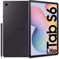 Samsung Galaxy Tab S6 Lite 4/128GB resmi SEIN