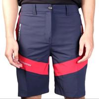 Celana Pendek Pria 08392 Forester Original