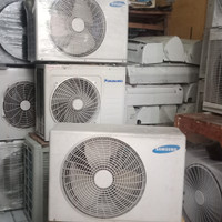 AC outdoor Samsung 3/4 PK R22 second Josss