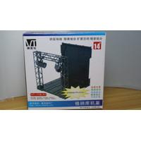 Diorama MCB Mechanical Chain Base Model Kit Gundam HG MG PG VT116-91