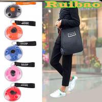 Tas Belanja Roll / Roll Up Bag / Tas Belanja Lipat / Shopping Bag Roll