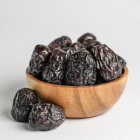 KURMA AJWA JUMBOQ 250 gram