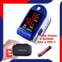 OXIMETER HEART RATE I Fingertip pulse oxymeter | PULSE OXIMETER