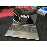 Laptop Acer Aspire 5755 Series Core i5 Ram 4gb Murah