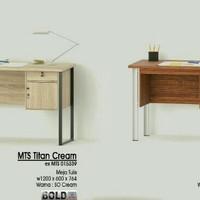 meja minilis kantor