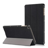 Case Huawei MetePad T10S 10.1 inch Flip Case Cover