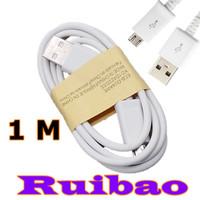 Kabel Data Samsung Micro USB / Samsung BB Oppo Lenovo Asus