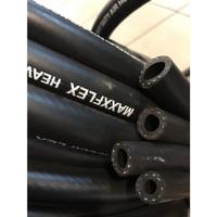 Selang pertamini bensin Angin / Air hose 3/4 inch 20 bar