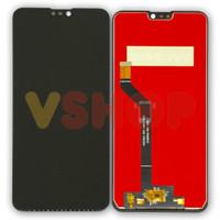 LCD TOUCHSCREEN ASUS ZENFONE MAX PRO M2 ZB631KL FULLSET