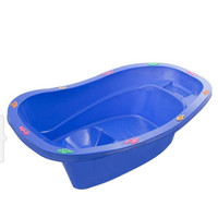 Bak mandi Bayi / Baby bath paradise sip 601