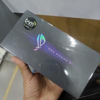 ROG PHONE III 3 RESMI TAM 8GB / 128 GB BONUS TOPI ROG ASLI