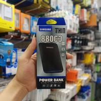 Promo!!! Pb Power Bank Brand samsung 88000mAh Powerbank Brand 88000mAh