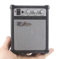 Speaker Portable MP3 MyAmp Classic Amplifier