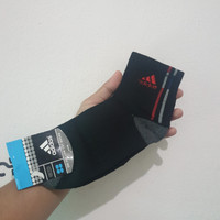 Kaos Kaki Olahraga sport - Gym - Jogging - Pendek Pria Wanita