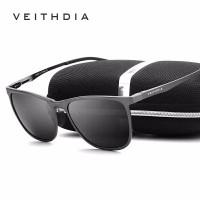 Kacamata VEITHDIA Polarized anti silau UV 6623