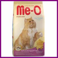Cp Petfood Me-O Makanan Kucing Persian Beef 1.2 Kg *Free Me-O Snack