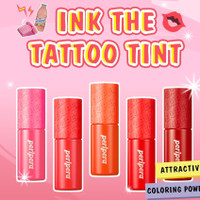 PERIPERA Ink The Tattoo Lip Tint 5.5gr