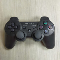 Stik Stick PS3 Sony Wireless Dualshock Original Pabrik / OP